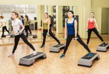 如何正確健身避免運動傷害