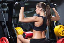 每天堅持半小時瘦身運動 六招讓您輕鬆擁有完美腰身