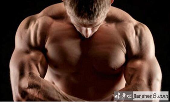介紹四個高效的健身技巧